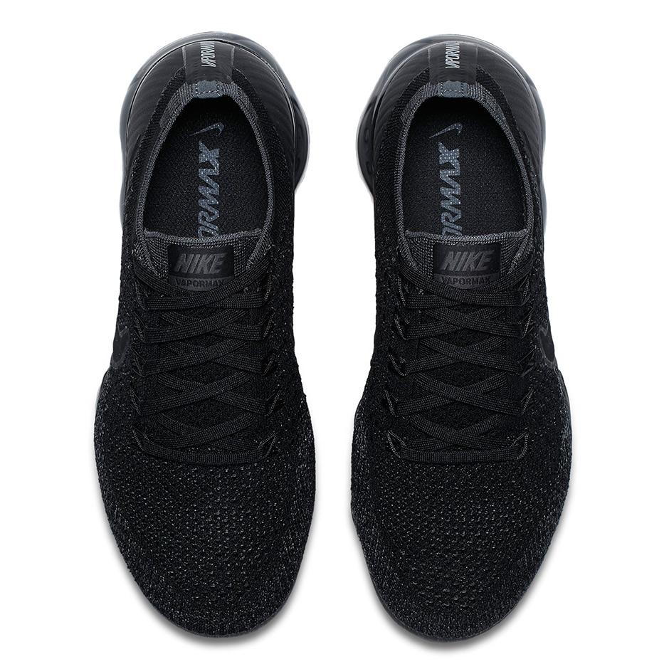 81cb4f9078 Cheetah Air Jordan Shoes Air Jordan Shoes Release Dates. cheetah air jordan  shoes. nike vapormax mens triple black