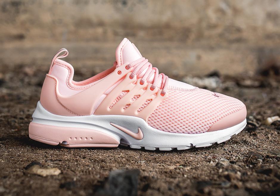 Nike Frontière Valentines Day Rose De YqEKDw