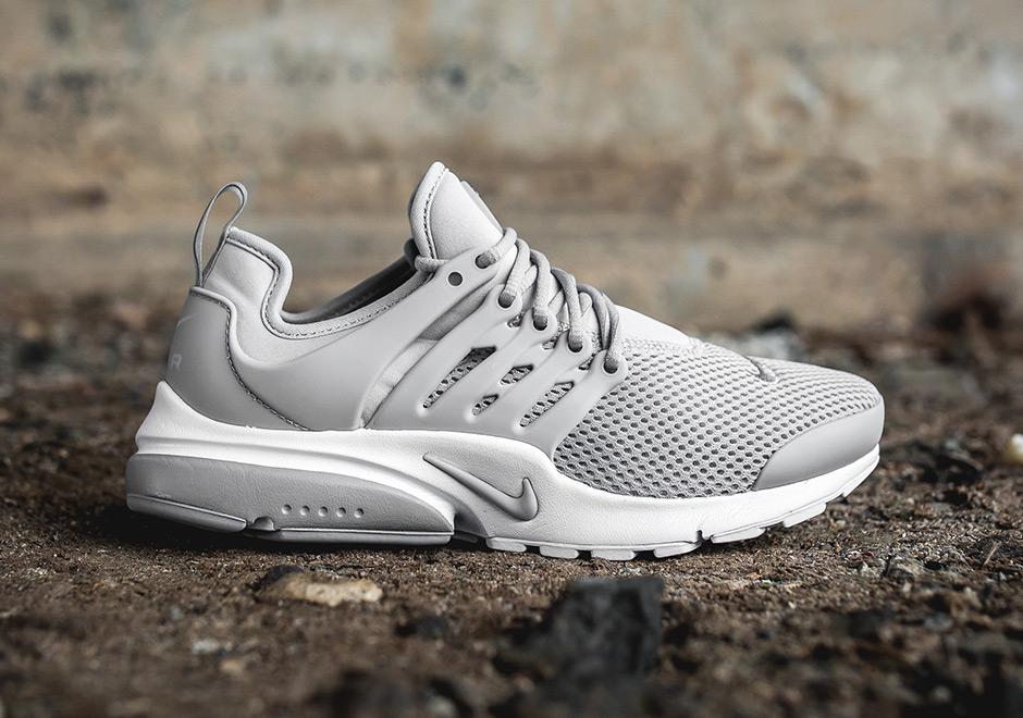 buy online 03e43 92991 Nike Sportswear Air Presto Summer Pack | Sidewalk Hustle
