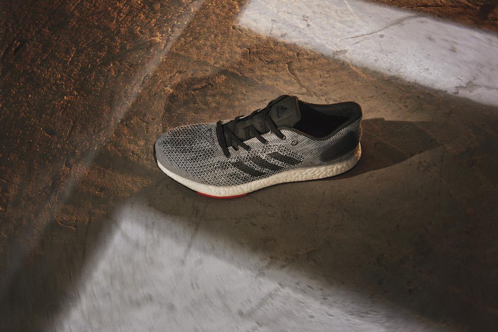 adidas PureBOOST DPR Shoes adidas Malaysia